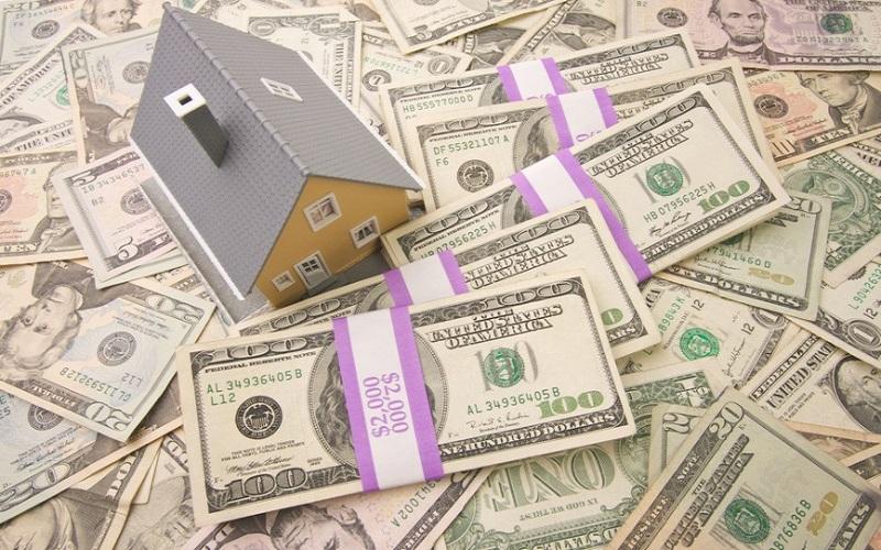 Выкуп домов